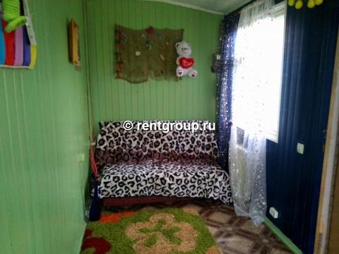 Аренда дома посуточно, Покровское, Вороновское с. п. - Фото 2