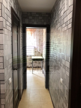 1-комнатная квартира в Липецке - Фото 3