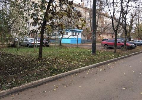 Московская, 2-комнатная квартира - Фото 5