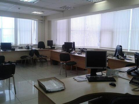 Продажа офиса, Липецк, Ул. Водопьянова - Фото 1