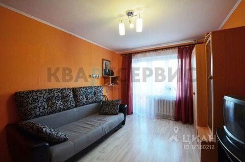 Продажа квартиры, Омск, Ул. Рокоссовского - Фото 2