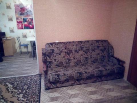 Сдаю 1 к.кв. Дыбенко 120а - Фото 3