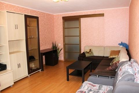 В Стрелецкой бухте дается 2- комнатная квартира. - Фото 5