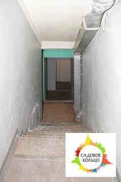 Предлагается к аренде помещение свободного назначения 178 кв.м. - 1-й - Фото 1