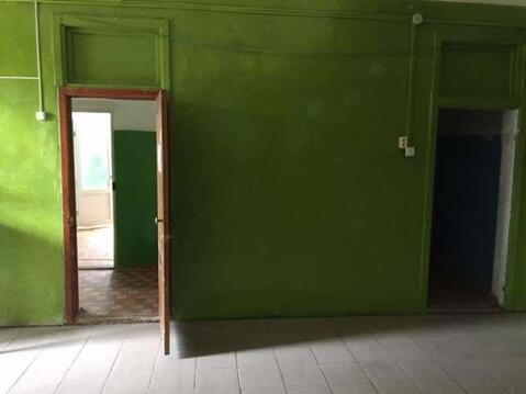 Продажа склада, Севастополь, Токарева Улица - Фото 5