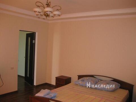 Продается 2-к квартира Дивноморская - Фото 4