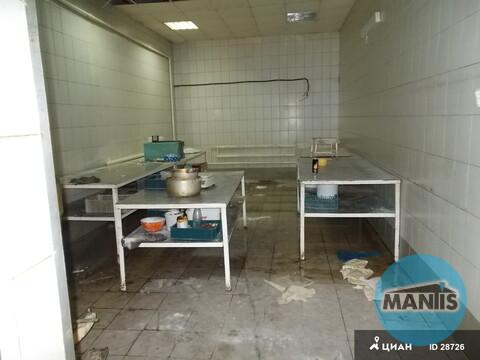 Производственное помещение 500м2 Мытищи - Фото 2