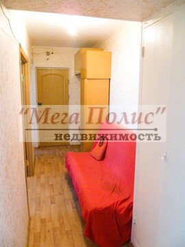 Сдается 3-х комнатная квартира ул. Аксенова 15, со всей мебелью - Фото 5