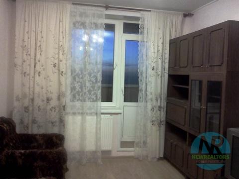 Продается 1 комнатная квартира в Красково - Фото 5