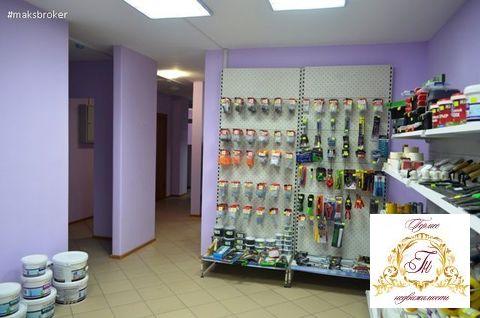 Продается магазин - Фото 3