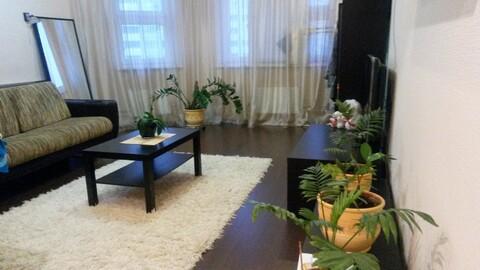 Срочно! Продам 1-комн.кв, Северное Бутово, Москва, ул.Грина, д.1, к.6 - Фото 1