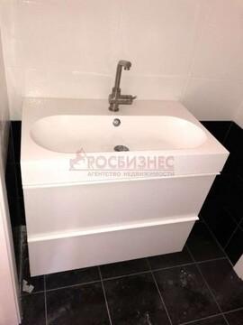 Продажа псн, Новосибирск, Ул. Танковая - Фото 5