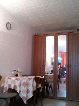 Квартира, ул. Комсомольская, д.2 - Фото 3