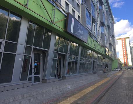 Продажа помещения свободного назначения 194.4 м2 - Фото 4