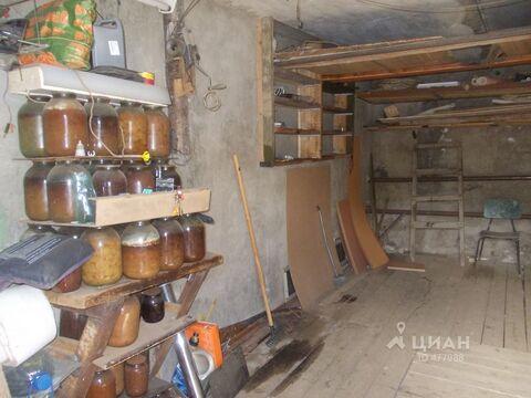 Аренда гаража, Обнинск, Ул. Любого - Фото 2