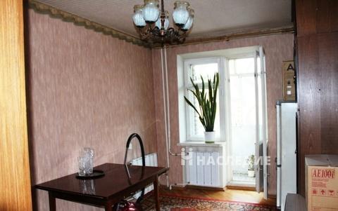Продается 3-к квартира Жмайлова - Фото 3