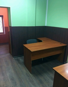 Продается офис г Тула, пр-кт Ленина, д 30 - Фото 4