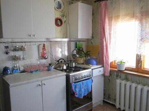 Продается дом в г.Алексин Тульская область - Фото 4