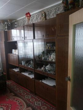 Комната в Ново-Переделкино, улица Скульптора Мухиной, дом 5. - Фото 1