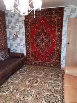 Аренда квартиры, Зеленоград, К. 429 - Фото 3