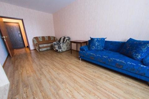 Двухкомнатная отличная квартира - Фото 3