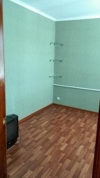 Улица Филипченко 10; 4-комнатная квартира стоимостью 20000 в месяц . - Фото 2