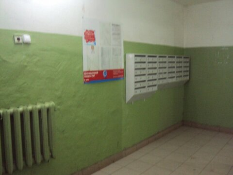 Продажа 3-комнатной квартиры, 57.5 м2, г Киров, Московская, д. 171 - Фото 5