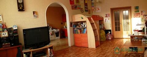 2 комнатная квартира индивидуального проекта, ул. Комсомольская - Фото 3