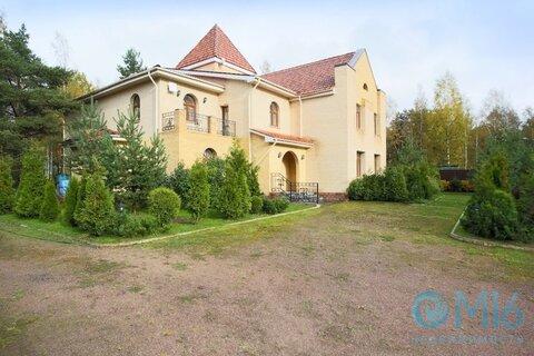 Дом в элитном жилом поселке - Фото 3