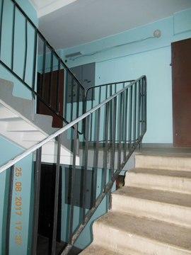 3-комнатная квартира в Тосно, пр. Ленина - Фото 2