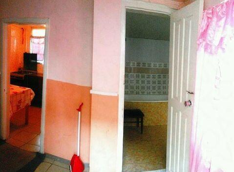Дом на ул.Свердлова - Фото 4