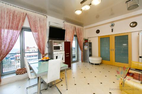 Квартира с видом на море в Сочи! - Фото 1