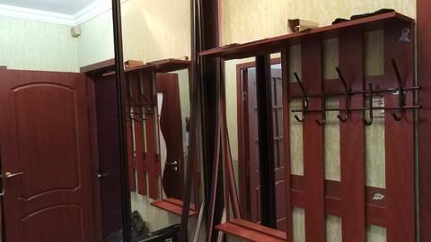 Квартира в Южном Измайлово - Фото 4