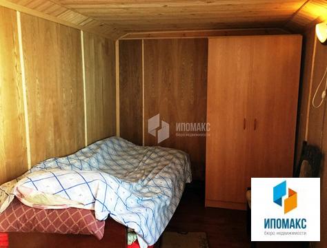 Продается дом в СНТ Железнодорожник - Фото 2