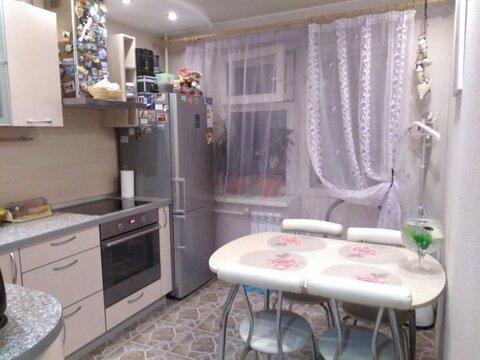 Продажа 2-комнатной квартиры, 43.8 м2, Ленина, д. 184к4, к. корпус 4 - Фото 1