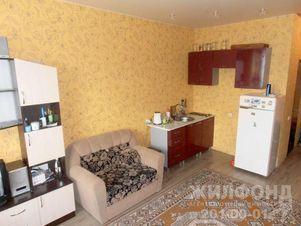 Продажа квартиры, Колывань, Колыванский район, Улица Г. Гололобовой - Фото 2