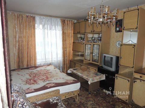 Аренда комнаты, Химки, Ул. Мира - Фото 2