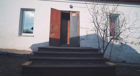 Продам: дом 144 м2 на участке 25 сот. - Фото 4