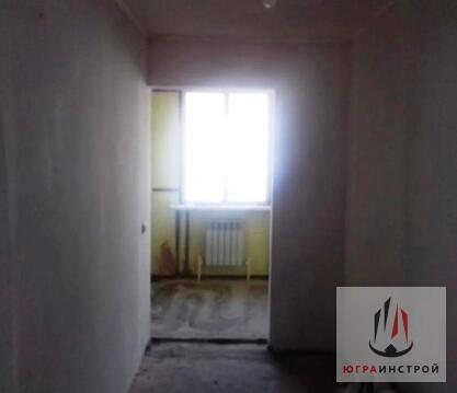 Продажа дома, Пушкарное, Яковлевский район - Фото 2