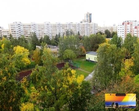 Трехкомнатная квартира рядом с метро Пионерская в Прямой продаже - Фото 3