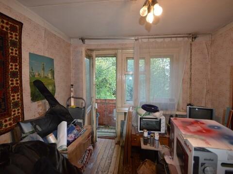 Продажа 4 к.кв. п. Андреевка, дом 15 - Фото 5