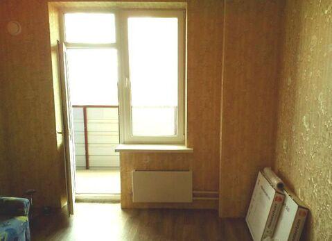 2 к.кв. в новом доме, г. Псков, ул. Инженерная, д. 120 - Фото 3