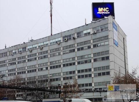 Сдается псн. , Москва г, Багратионовский проезд 18 - Фото 1