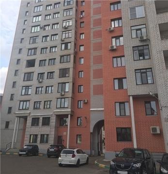 1к квартира Калинина 60 - Фото 5