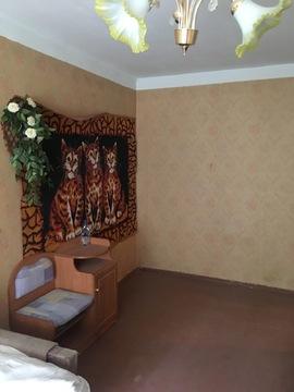 2-к квартира в Александрове за 1350000 - Фото 1