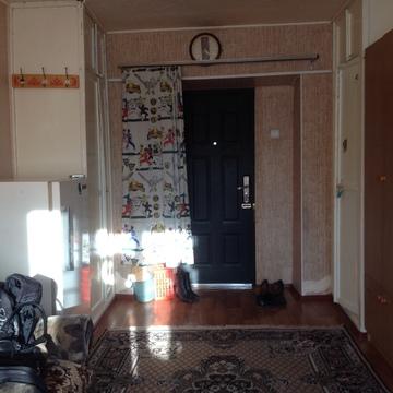 Продам комнату в Черниковке - Фото 2