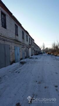 Продажа 64,3 кв.м, г. Хабаровск, ул. Промышленная - Фото 2