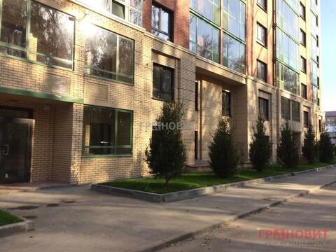 Продажа квартиры, Новосибирск, Ул. Планетная - Фото 5