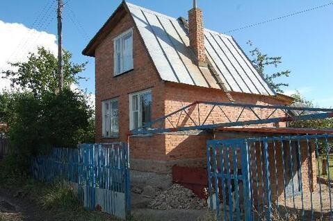 Продажа дачи, Ермаково, Ставропольский район, Ермаковское - Фото 3