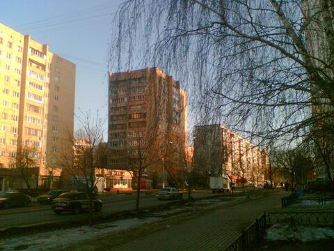 Продам 2 ком. квартиру в МО, г. Балашиха , ул. Спортивная, дом 10 - Фото 3